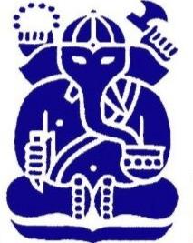 logo-jak