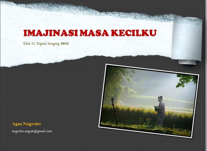 Download Buku Fotografi Pdf Free free - imaginghelper