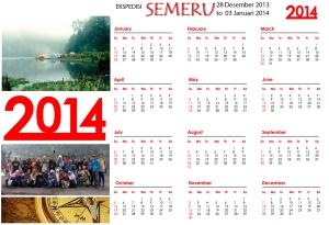 Edisi Semeru 2014 copy
